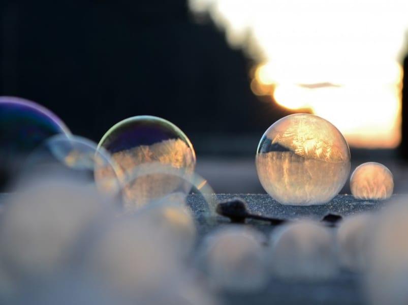 bubbles-hln-1