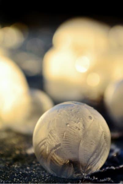 bubbles-hln-10