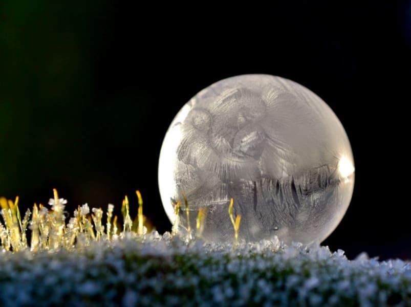 bubbles-hln-11