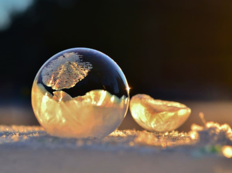 bubbles-hln-12