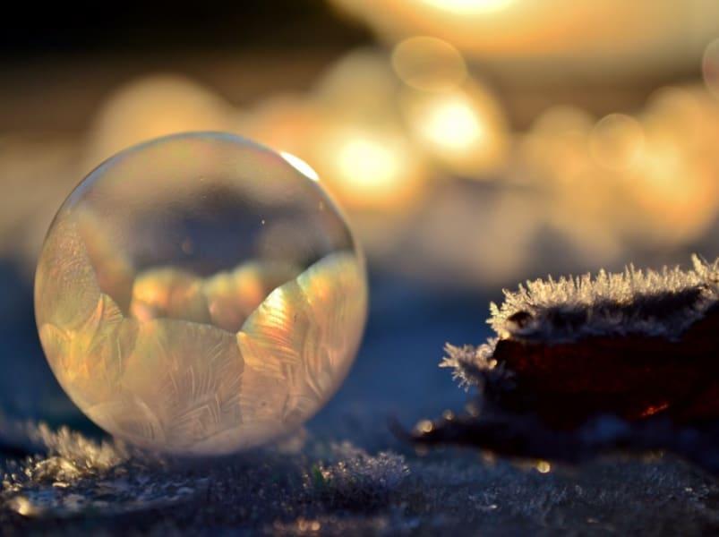 bubbles-hln-13