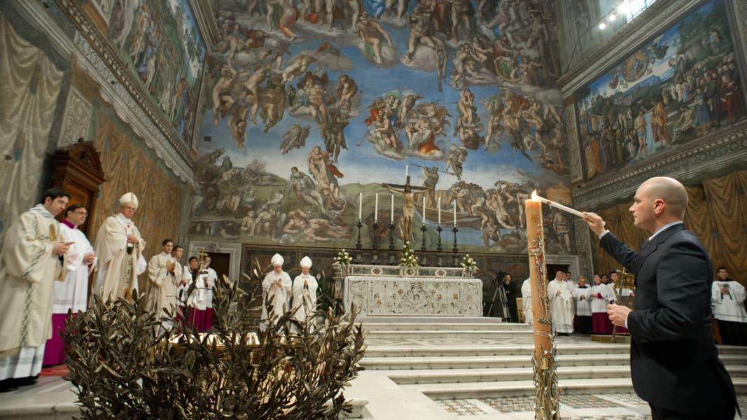 05 pope baptisms 0112