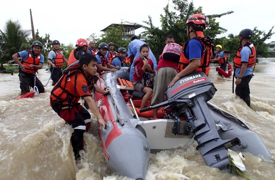 philippines flood 3