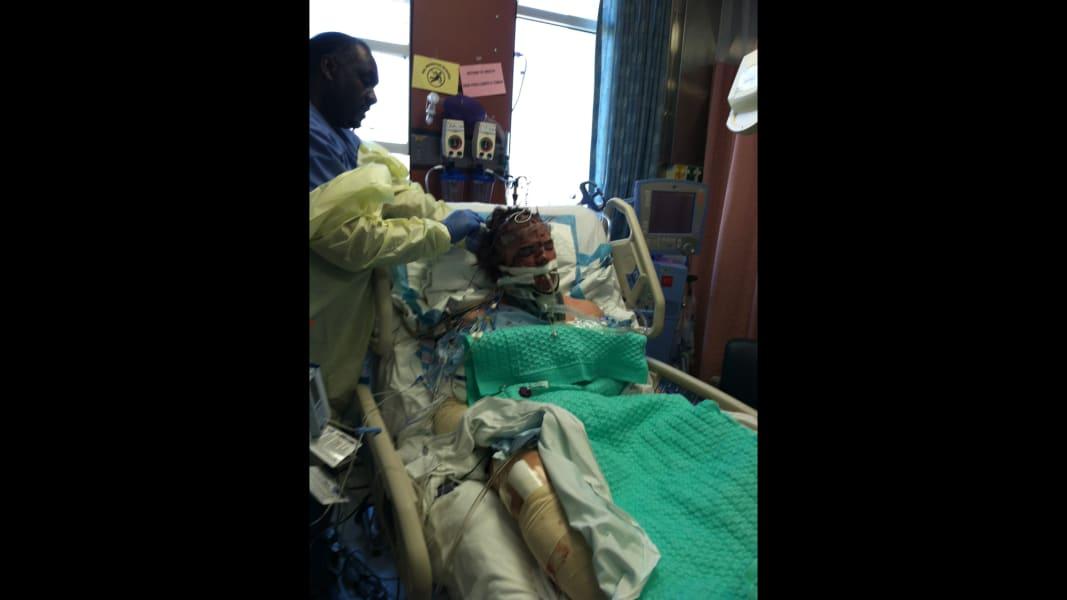 1_grant_virgin_accident_hospital_1_IMG_0062