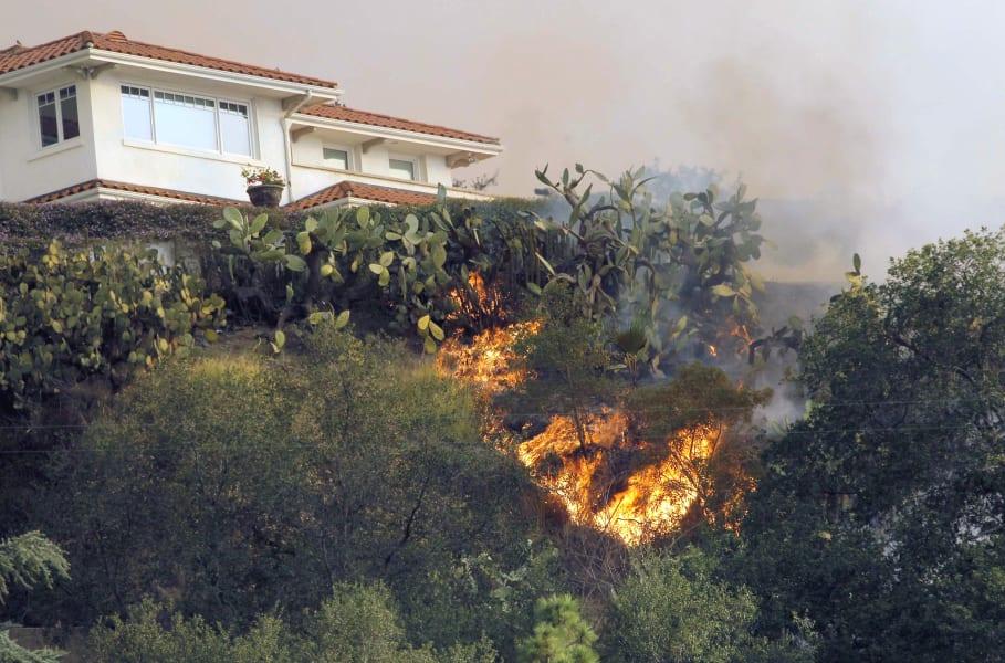 07 CA fires 0116