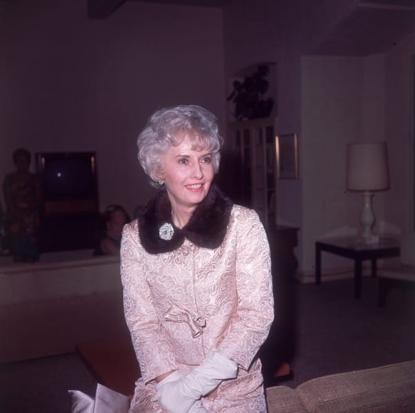 Barbara Stanwyck 0116