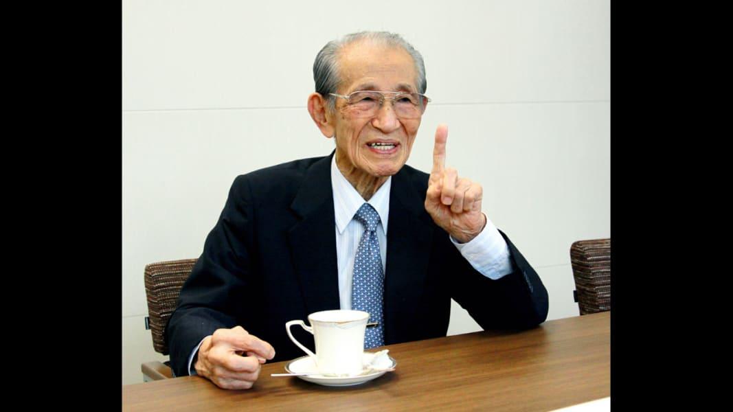 02 Hiroo Onoda RESTRICTED