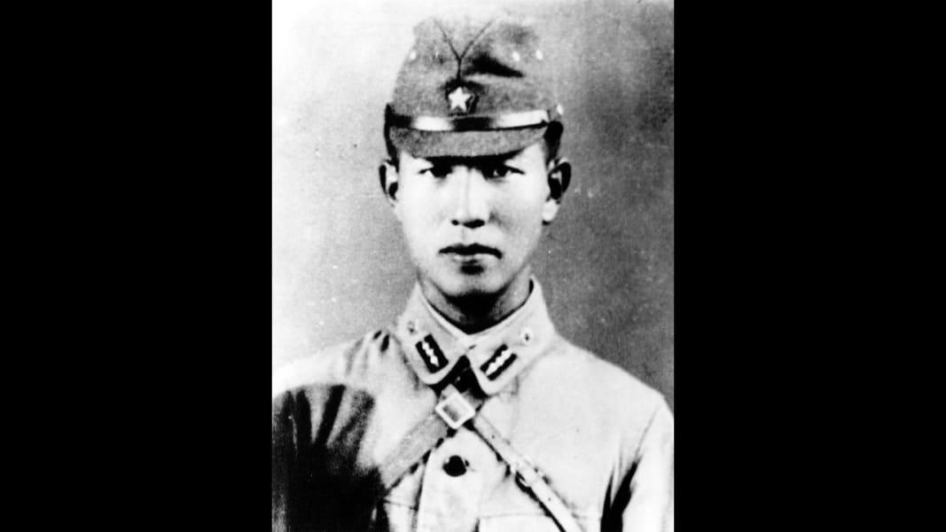 12 Hiroo Onoda RESTRICTED