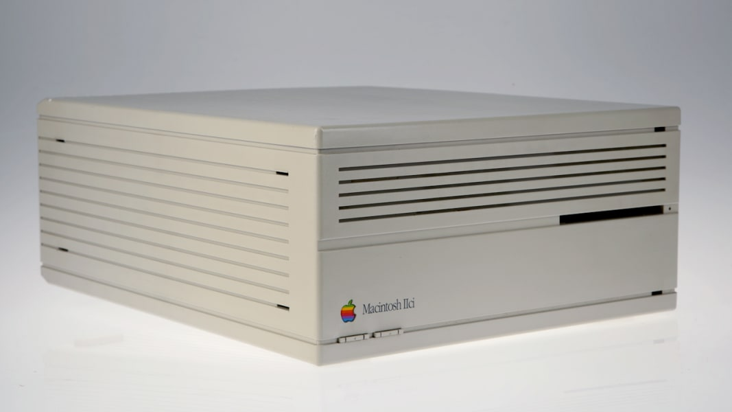 02.evolution-of-mac