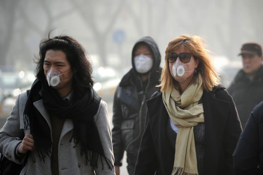 02 china smog 0116