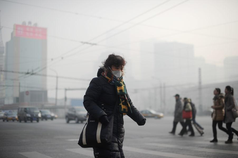 04 china smog 0116