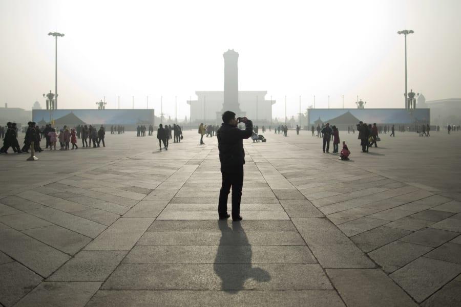 06 china smog 0116