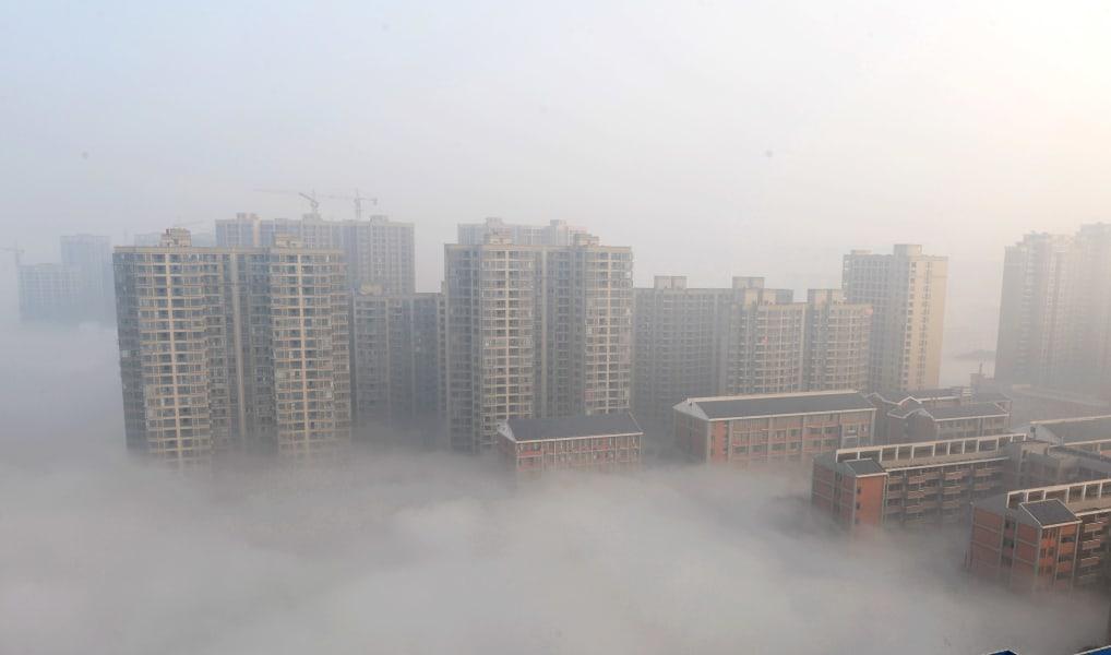 07 china smog 0116