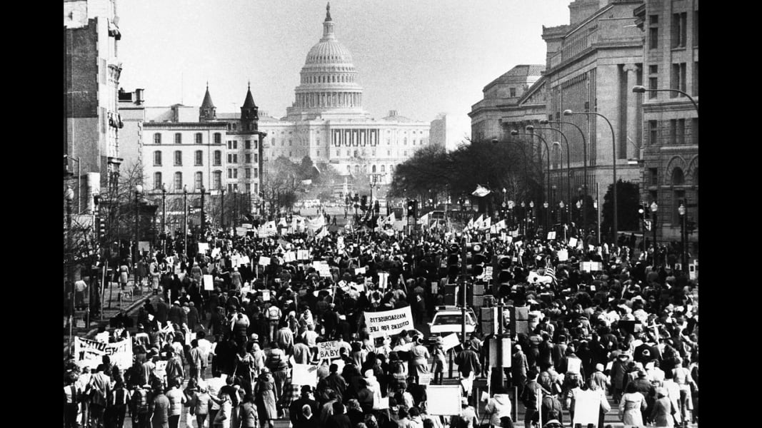 03 march for life years RESTRICTED
