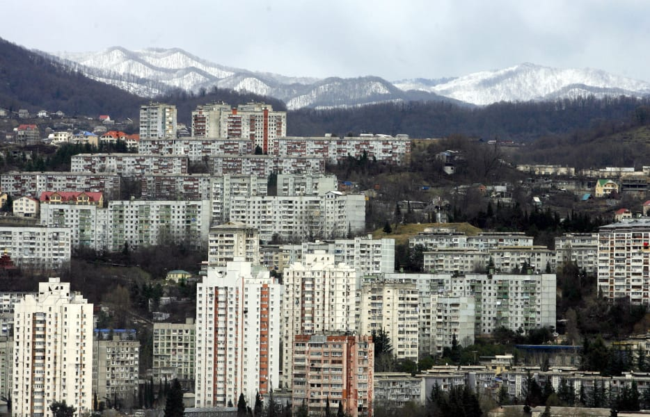 01 sochi overview