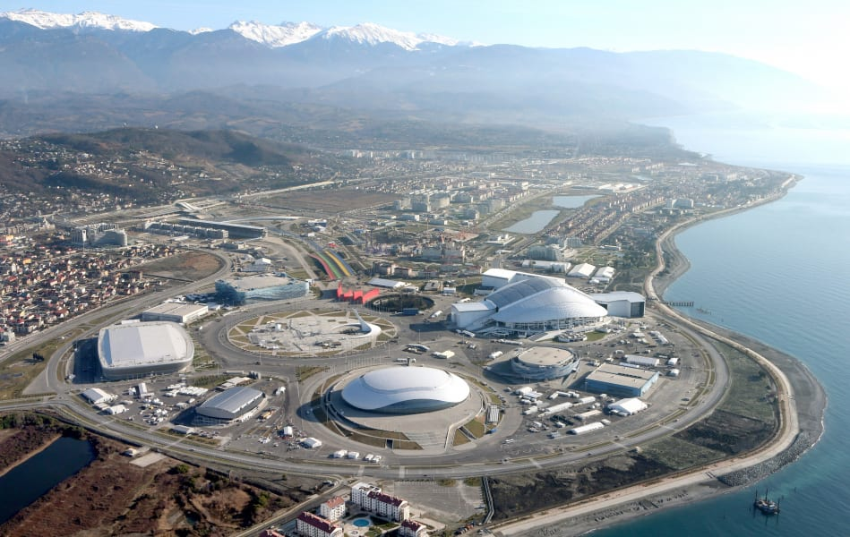15 sochi overview