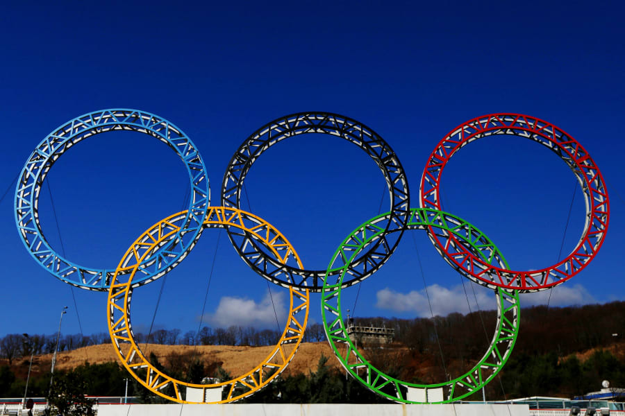 18 sochi overview