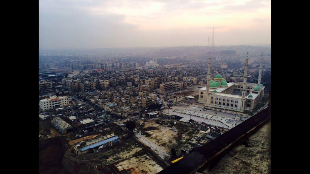 02_AleppoCNN