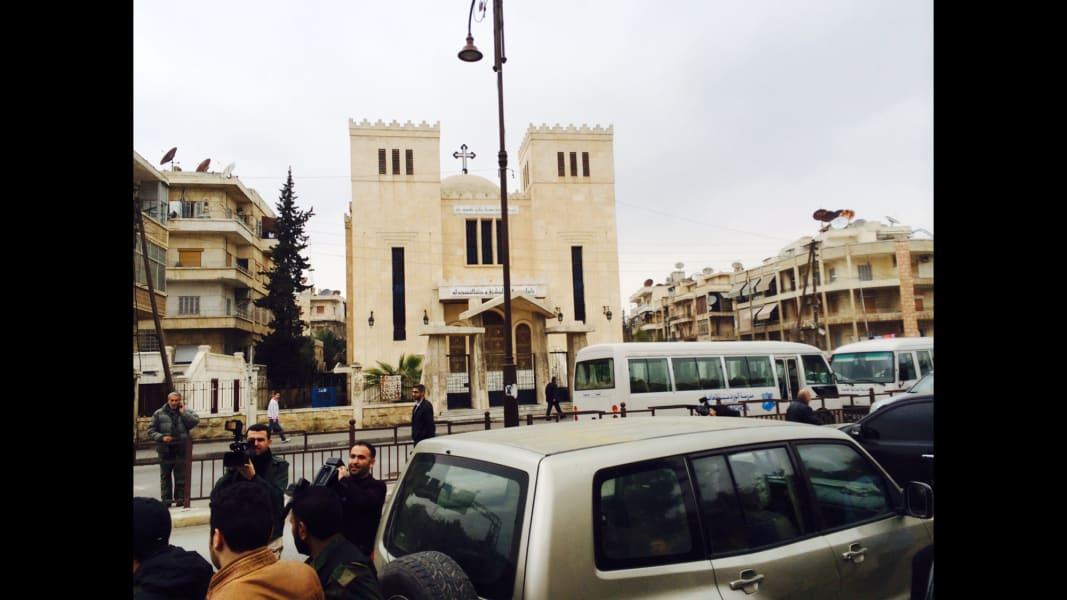 03_AleppoCNN