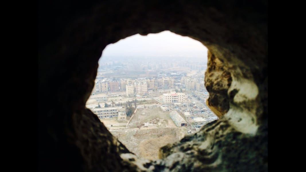 05_AleppoCNN