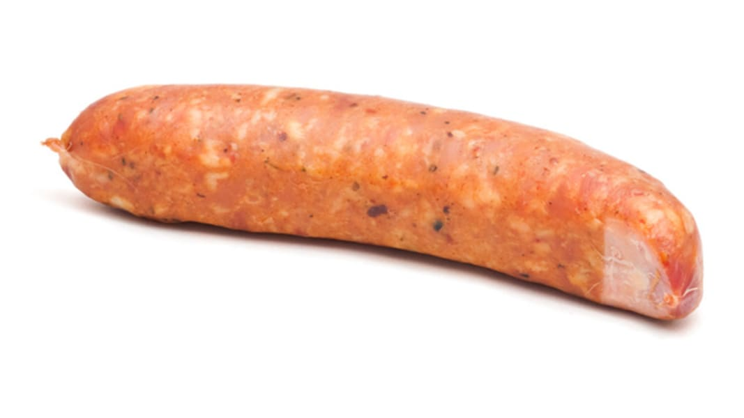 SIL_Sausage_Andouille