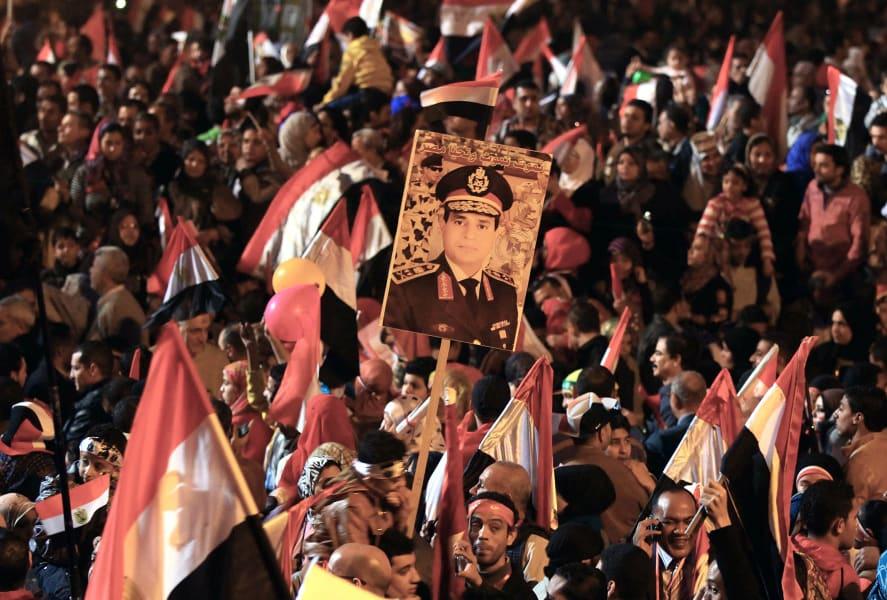 02 egypt 0125 - RESTRICTED