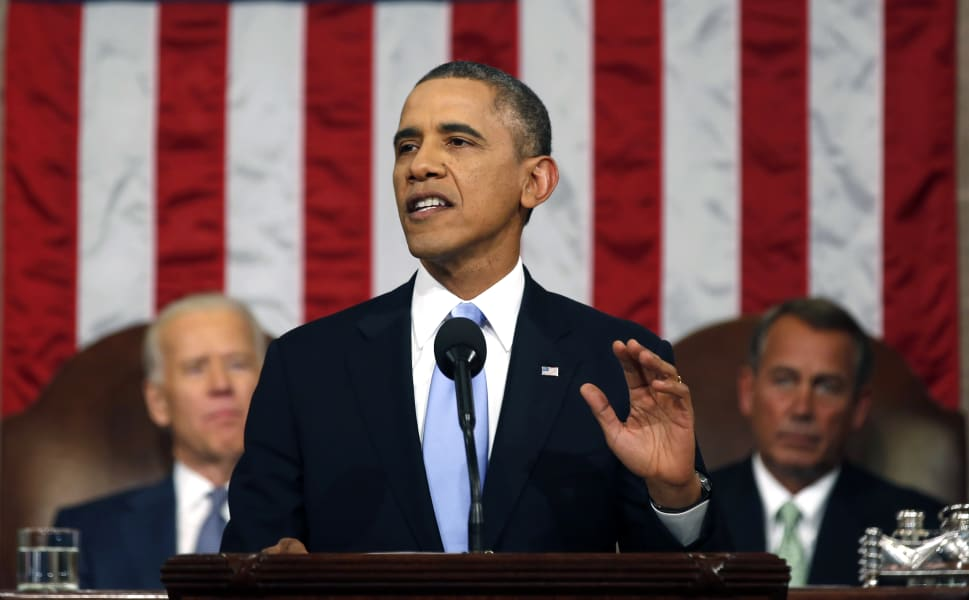 04 Obama state of the union