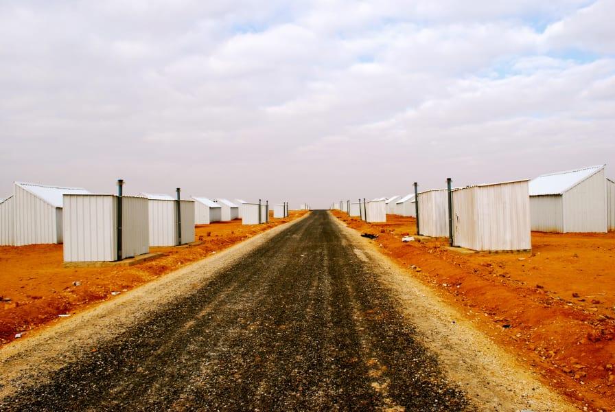 Jordan refugees 30