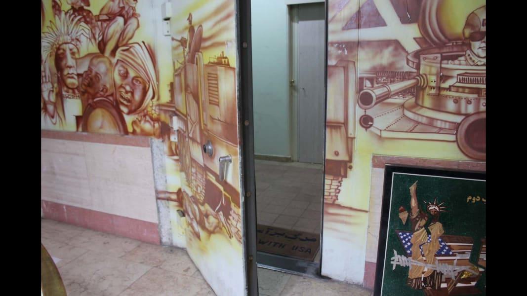 04 Tehran Embassy