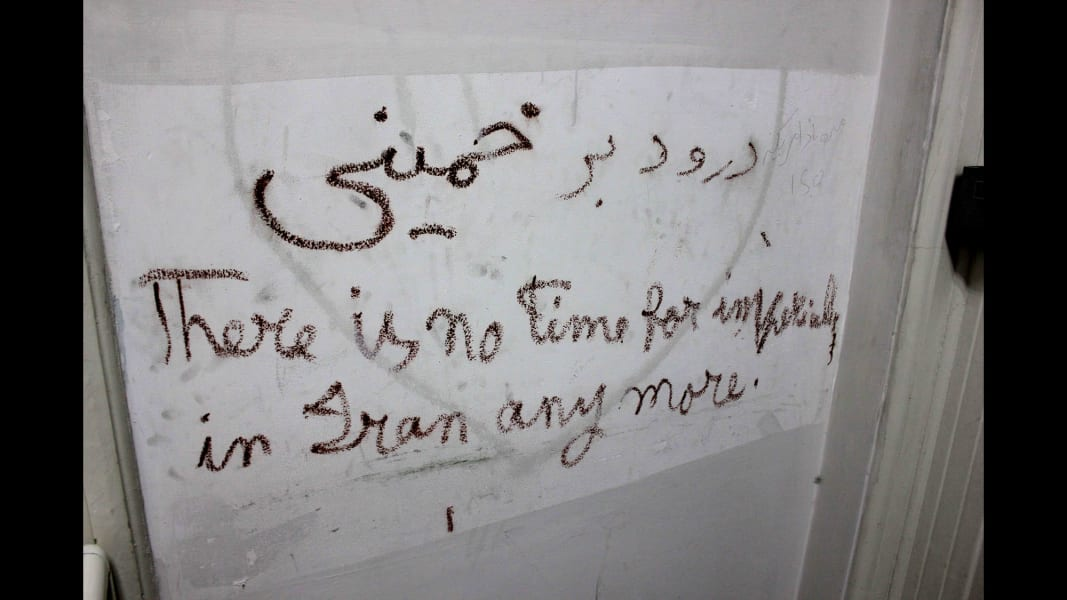 09 Tehran Embassy