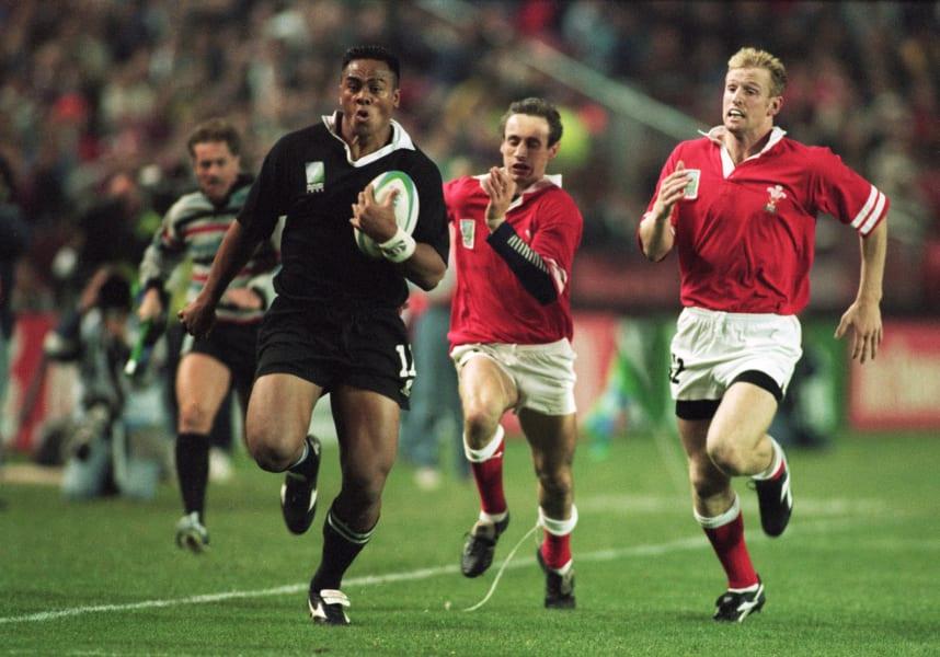 jonah lomu world cup 1995