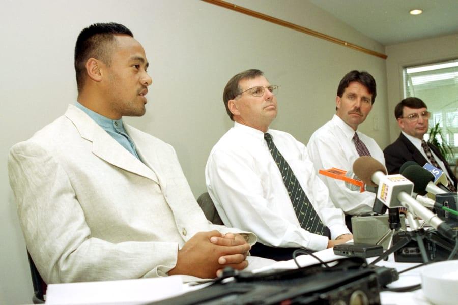 jonah lomu kidney disorder 1997