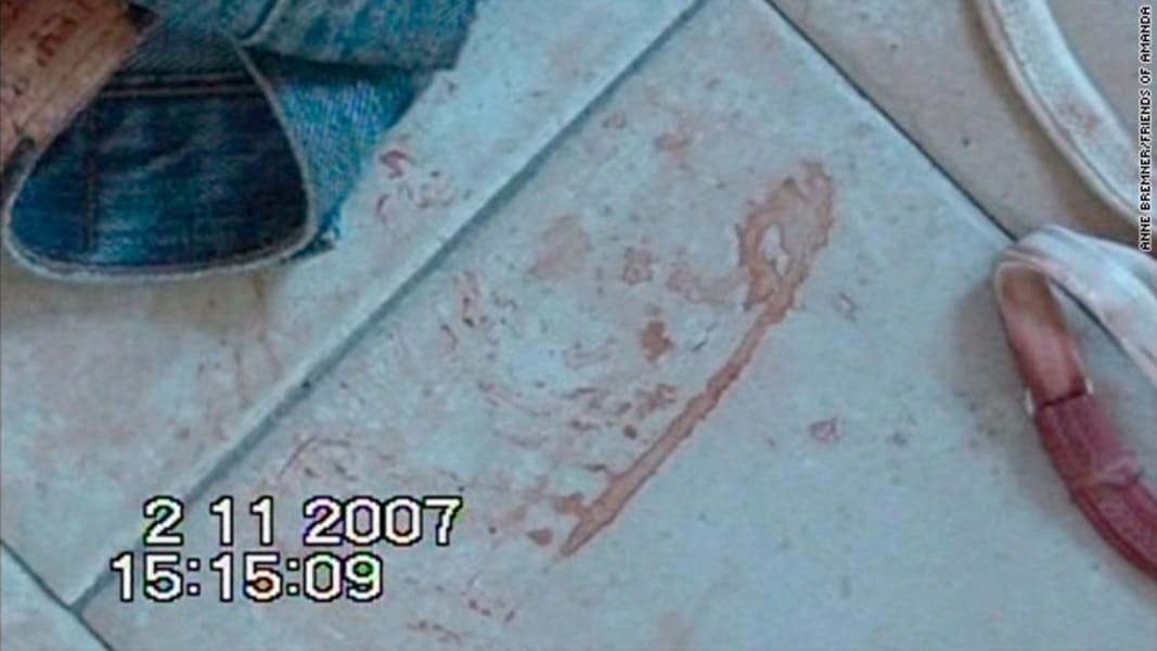 07.knox-evidenceshoeprint