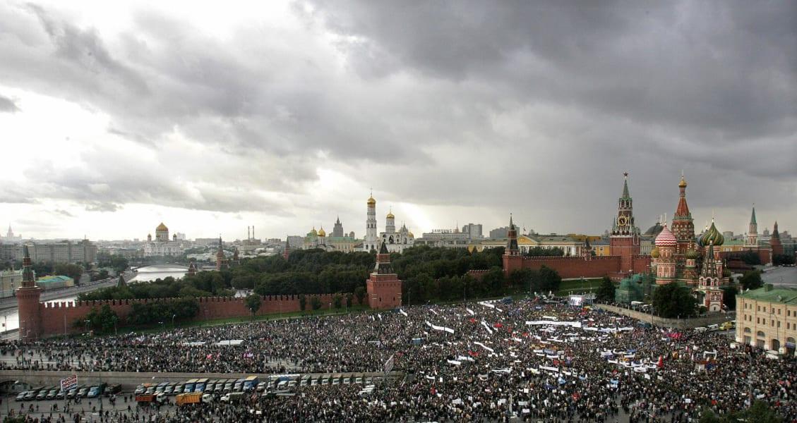 Beslan siege 7