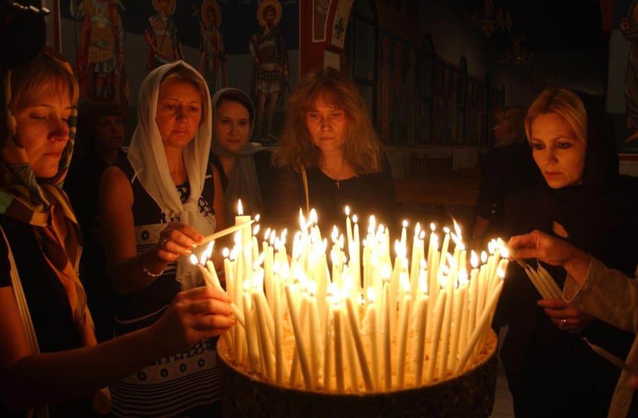 Beslan siege 8
