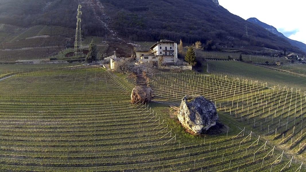 03 italy landslide