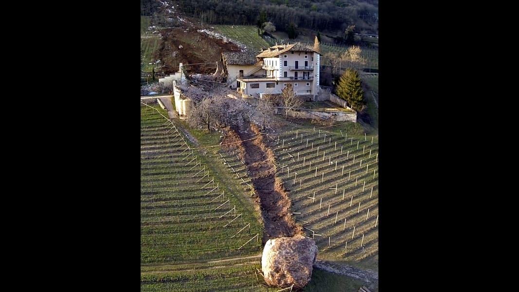05 italy landslide