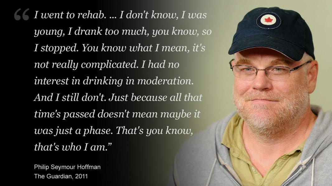 05 hoffman quote