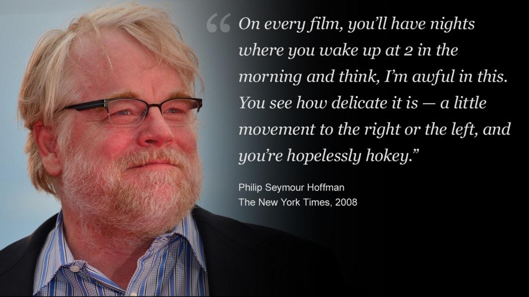 06 hoffman quote