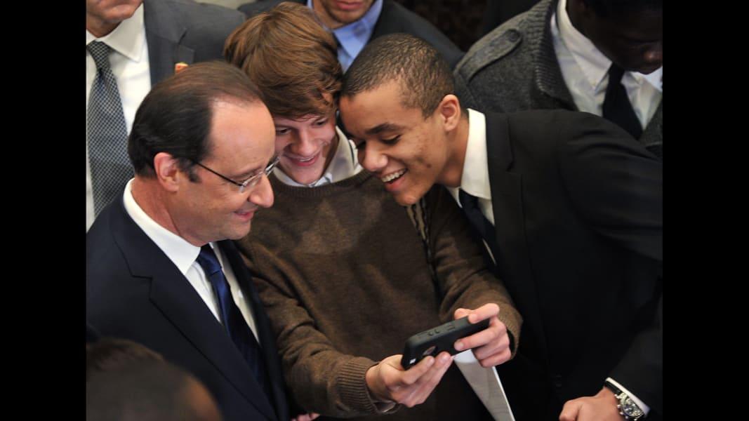 France state visit 11