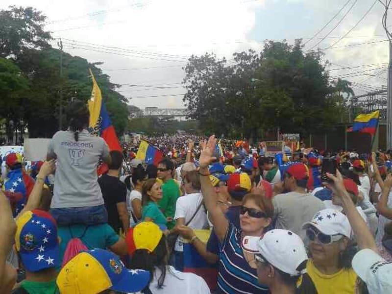 venezuela barquisimeto 1
