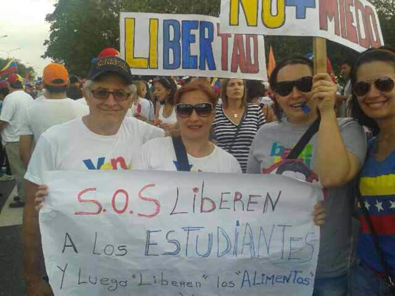 venezuela barquisimeto 3