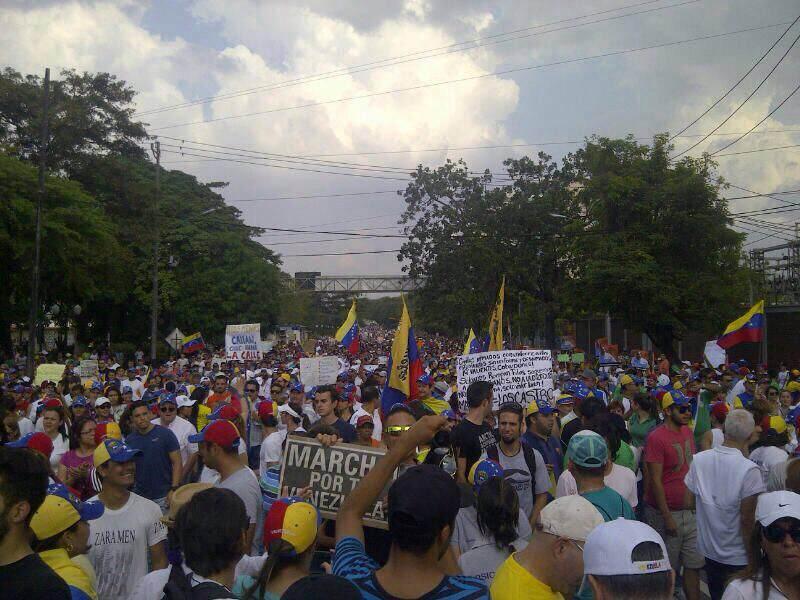 venezuela barquisimeto 4