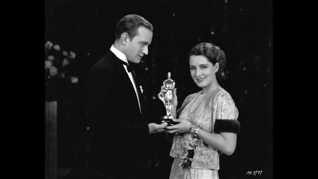 03 oscar best actress RESTRICTED