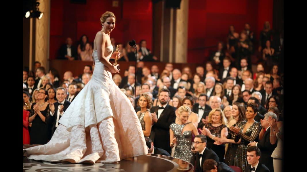 86 oscar best actress