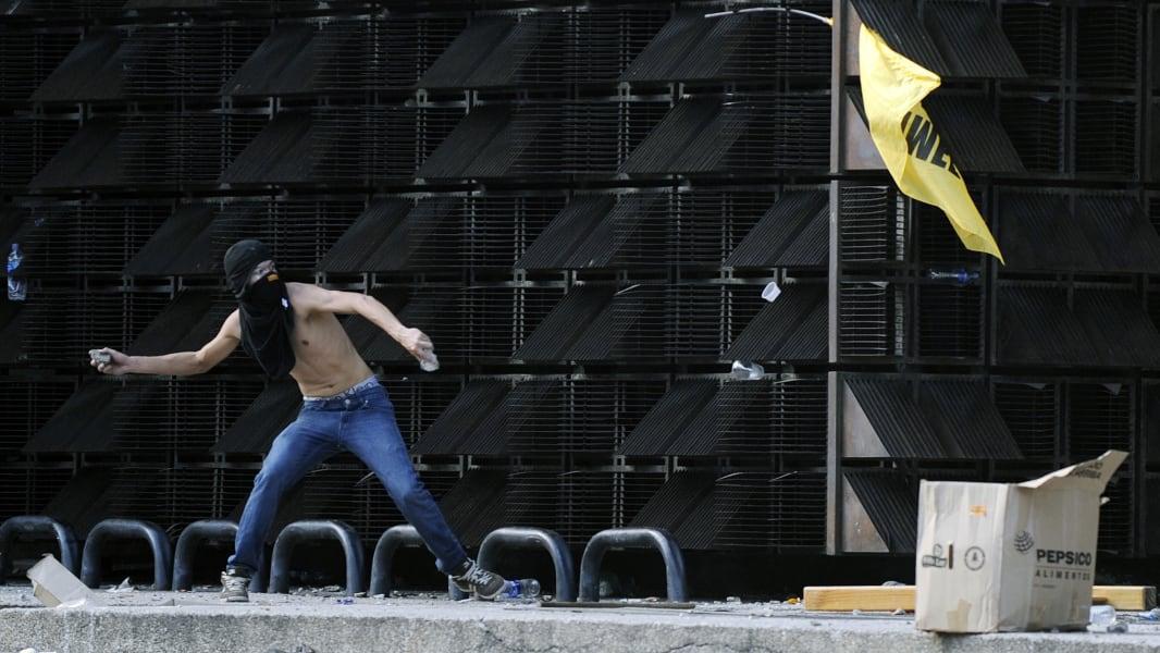14 venezuela 0218