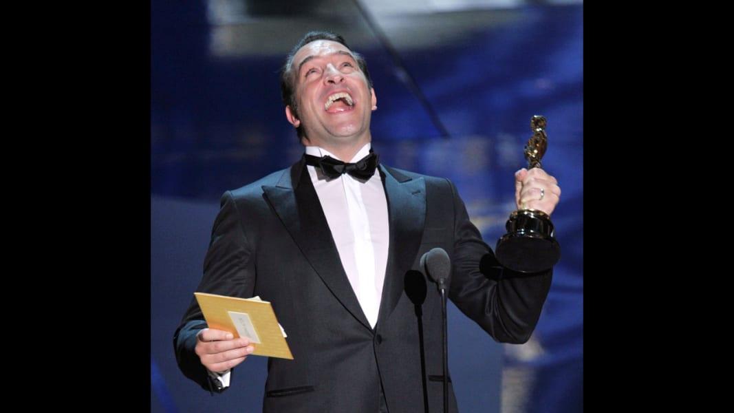 85 oscar best actor