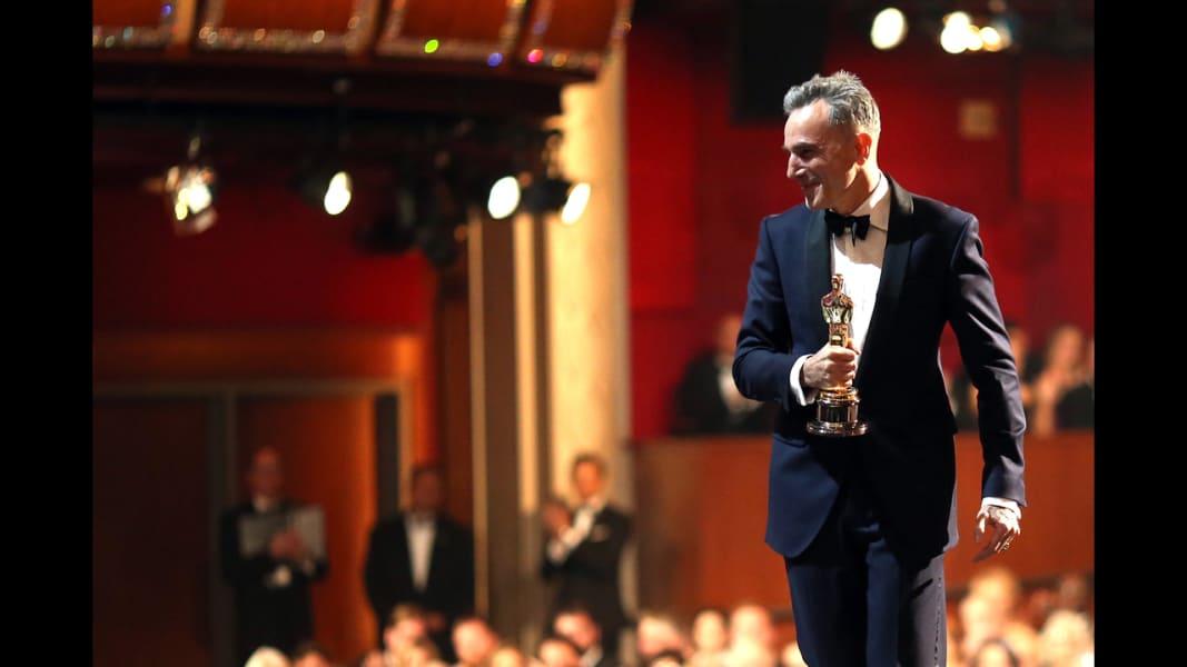 86 oscar best actor