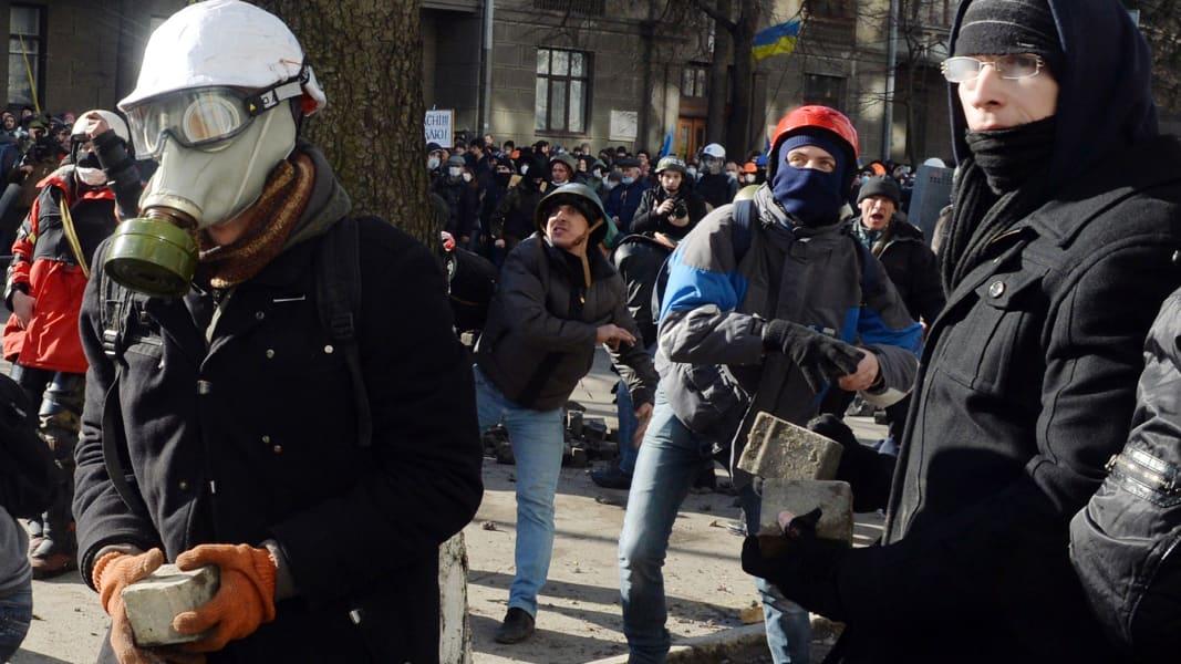 08 ukraine 0218