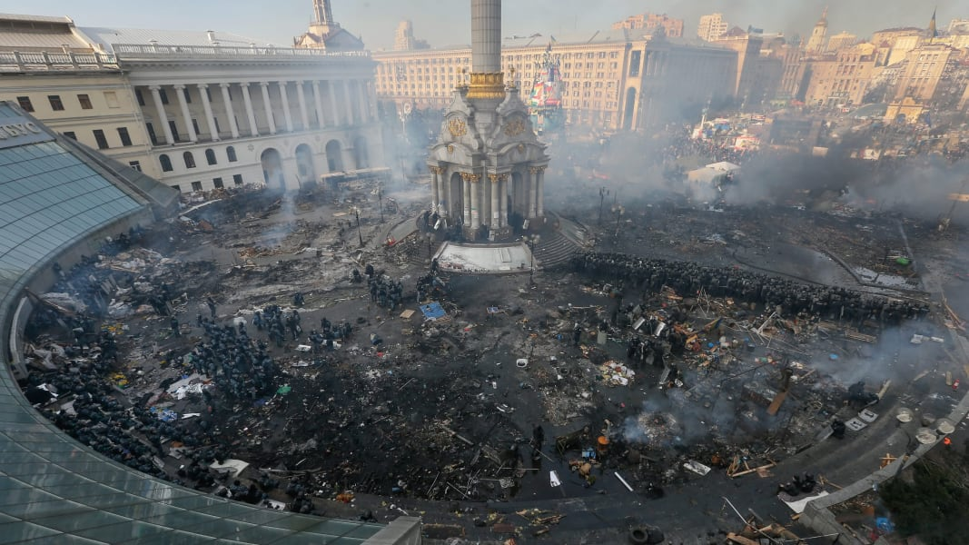 16 ukraine 0219